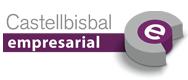 Castellbisbal empresarial