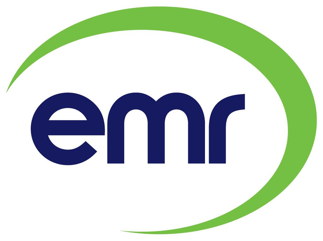 EMRweb
